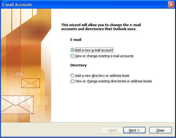 mdnetlink-email-setup02