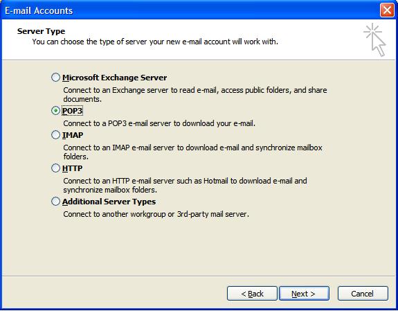mdnetlink-email-setup03