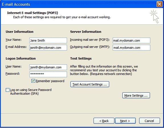 mdnetlink-email-setup06