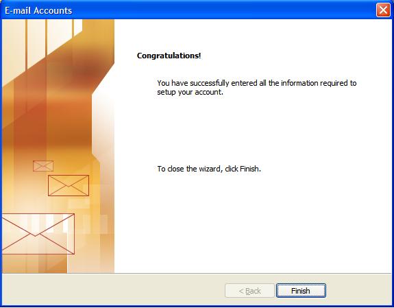 mdnetlink-email-setup07